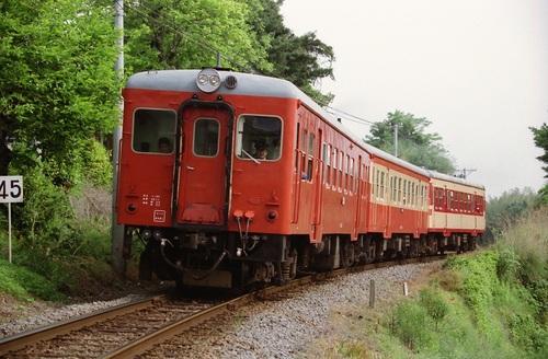 000_200305_shimabara2_18.jpeg