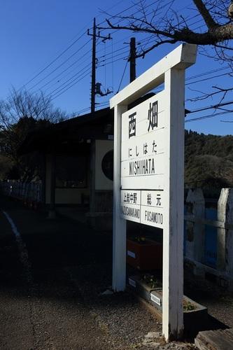 001_DPP_00000670.JPG