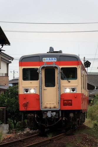 001_DPP_00002177.JPG