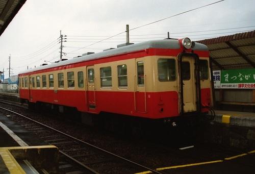 002_200302_shimabara2_07.jpeg