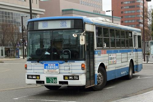002_DPP_00000834.JPG