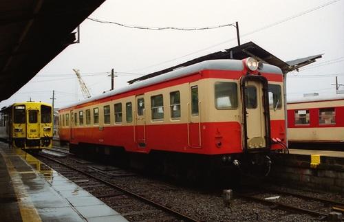 003_200302_shimabara2_10.jpeg