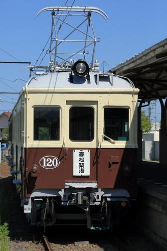 003_DPP_00001169.JPG