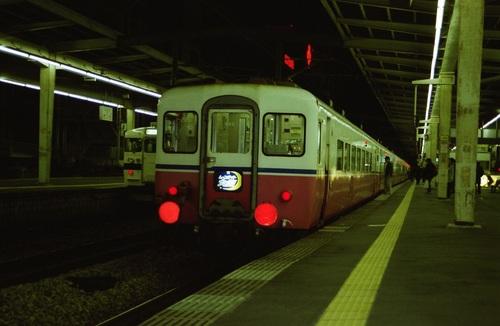 004_200103_kyushu_shikoku_18.jpeg