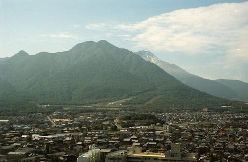 004_200203_hirado_shimabara_11.jpeg