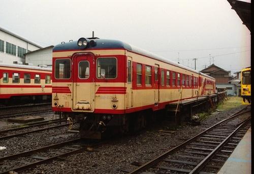 004_200302_shimabara2_14.jpeg