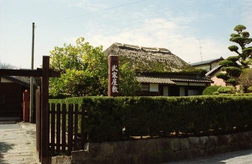 005_200203_hirado_shimabara_18.jpeg