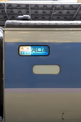 006_DPP_00000619.JPG