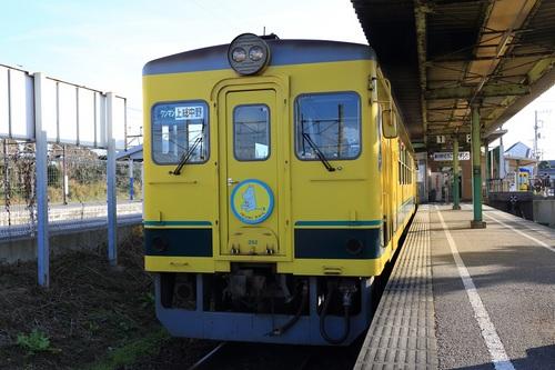 006_DPP_00000675.JPG