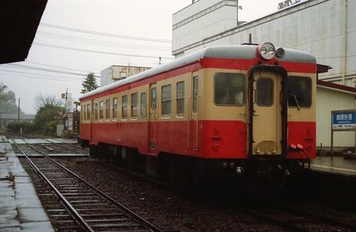 007_200302_shimabara2_23.jpeg
