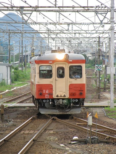 008_IMG_0885.JPG