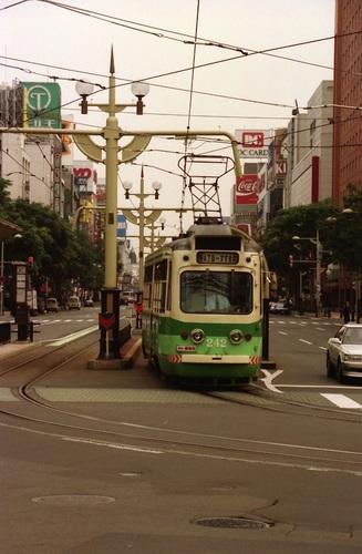 01_199609_sapporo_kushiro_02.jpeg
