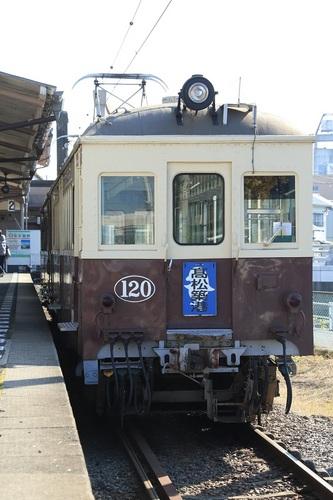01_DPP_00000246.JPG