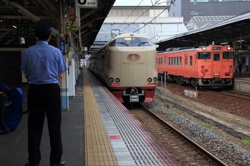 01_DPP_00001409.JPG