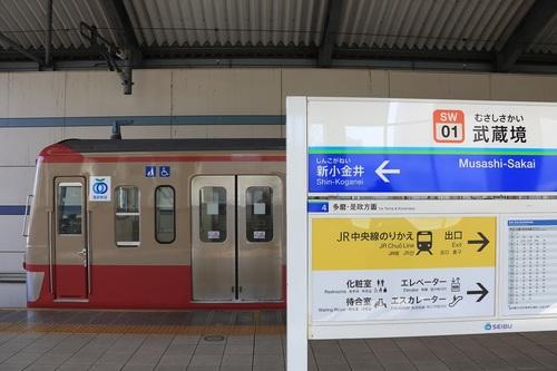 01_DPP_00002765.JPG