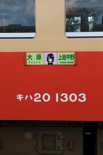 01_DPP_5728.JPG