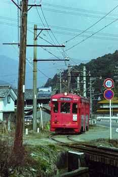 01_PICT1056.JPG