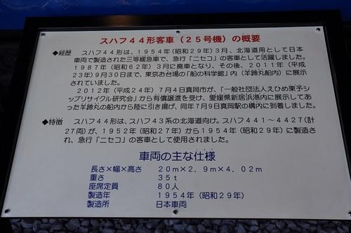 03_DPP_00000133.JPG
