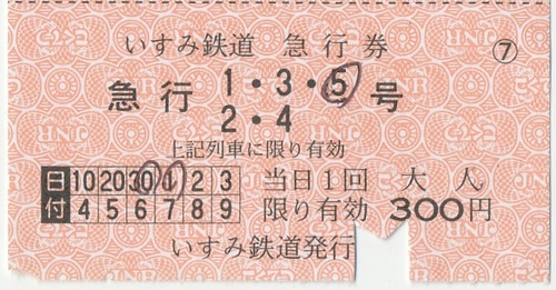 04_isumi_exp_1231.jpeg