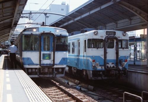 06_200708_tadotu_dosan_03.jpeg