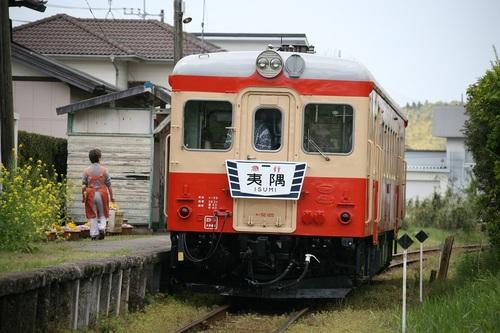 08_IMG_9966.JPG
