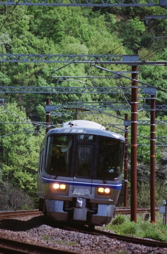 09_200705_sl_kitabiwako_19.jpeg