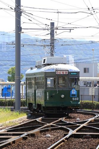 09_DPP_00001896.JPG