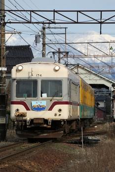 0Y6C5184.JPG