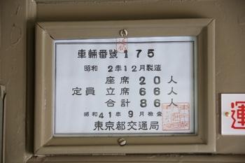 0Y6C6495.JPG