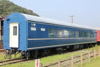 0Y6C8855.JPG