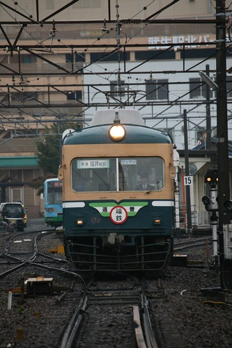 10_IMG_7427.JPG
