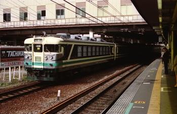199404_hachioji_takasaki_04.jpeg