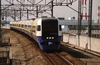 199404_keiyo_yamanote_12.jpeg