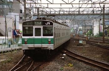 199405_jouban_ueno_hatiouji_11.jpeg