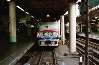199405_jouban_ueno_hatiouji_14.jpeg