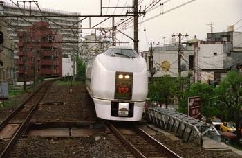 199405_jouban_ueno_hatiouji_17.jpeg