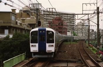 199405_jouban_ueno_hatiouji_24.jpeg