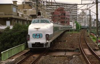 199405_jouban_ueno_hatiouji_26.jpeg