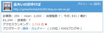 2000nice.png