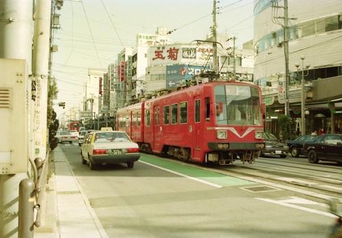 9_199202_hokurikutokkyuu_04.jpeg
