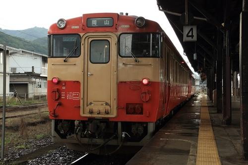 DPP_00001392.JPG
