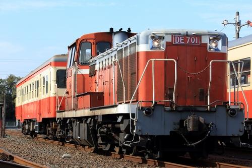 DPP_1195.JPG