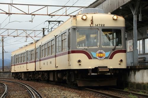 DPP_3556.JPG