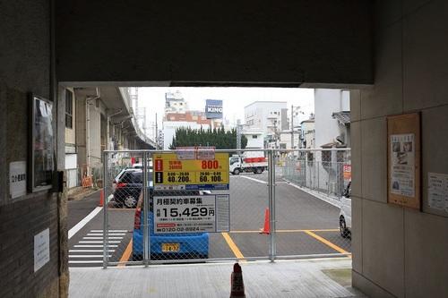 003_DPP_00000365.JPG