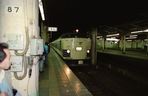 004_199309_hakodate_08.jpeg