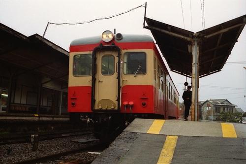 005_200302_shimabara2_13.jpeg