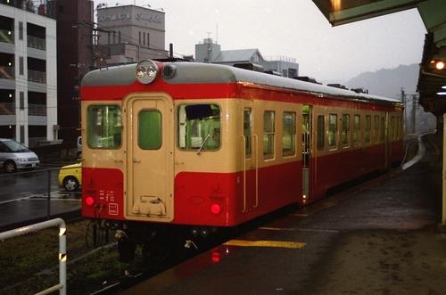 006_200302_shimabara2_03.jpeg