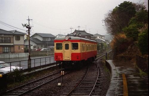 006_200302_shimabara2_20.jpeg