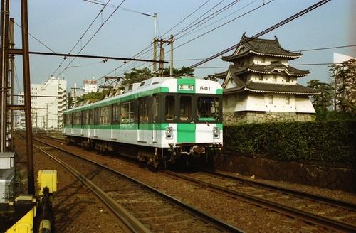 007_200103_kyushu_shikoku_25.jpeg