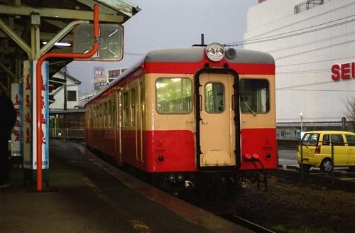 008_200302_shimabara2_01.jpeg